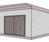 Фотография в Недвижимость Гаражи, стоянки Сдам кирпичный капитальный гараж 6x4 м в в Рязани 3500