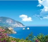 Изображение в Отдых и путешествия Гостиницы, отели Жильё для отдыха в Крыму летом 2018 года в Самаре 0