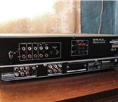 Изображение в Электроника и техника DVD плееры Продам DVD плеер AKAI  Все форматы     2 в Мичуринск 800