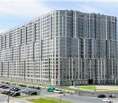 Изображение в Недвижимость Квартиры Продам квартиру студию 30м, до Метро 2 минуты в Санкт-Петербурге 4190000