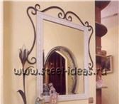 Изображение в Мебель и интерьер Мебель для прихожей Ищите кровать,  столы или стулья,  вешалки в Балашихе 6200