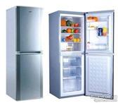 Фото в Электроника и техника Холодильники Ремонт холодильников на дому. Качественно, в Саратове 100