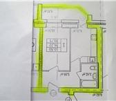 Фото в Недвижимость Квартиры Продаются новые квартиры в новом микрорайоне в Владимире 1700000