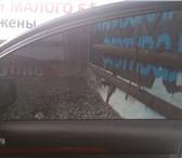 Foto в Авторынок Тюнинг Съёмная силиконовая тонировка на статике(не в Москве 800