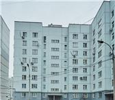 Фото в Недвижимость Квартиры Продаю 4х-комнатную квартиру 90,2м в Казани, в Казани 5770000