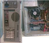 Foto в Компьютеры Компьютеры и серверы Продам Недорогой компьютерцена: 8500р.Состояние в Владивостоке 0