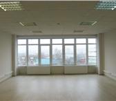 Фото в Недвижимость Коммерческая недвижимость Офисные помещения без комиссий и переплат!4-х в Москве 40000
