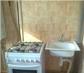 Изображение в Недвижимость Аренда жилья Сдаю отличную новую 1-комнатную квартиру в Москве 4500