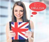Фото в Образование Иностранные языки 2в1 Репетитор и курсы английского языка Что в Москве 230