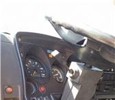 Изображение в Авторынок Бетономиксер авто бетонный смеситель (миксер)1. Камаз. в Краснодаре 2300000