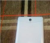 Foto в Телефония и связь Мобильные телефоны Планшет WEXLER.TAB7D. Android 4.1.1. Версия в Твери 2500