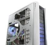Изображение в Компьютеры Компьютеры и серверы -Ремонт,   диагностика,   замена неисправных в Москве 100