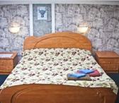 Изображение в Отдых и путешествия Гостиницы, отели В какой гостинице Барнаула можно сэкономить в Барнауле 1100