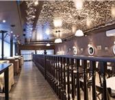 Foto в В контакте Поиск партнеров по бизнесу Продам ресторанный бизнес полной комплектации в Барнауле 3000000