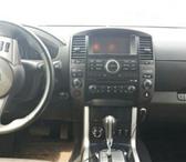 Nissan Pathfinder,  2014 4035641 Nissan Pathfinder фото в Москве