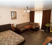 Фотография в Отдых и путешествия Гостиницы, отели Максима Горького, 12.Дом находится в тихом в Новосибирске 2000
