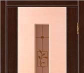 """Изображение в Строительство и ремонт Двери, окна, балконы Компания """"Зодчий"""" - крупнейший производитель в Чебоксарах 9000"""