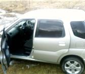 Foto в Авторынок Авто на заказ отличный городской автомобиль,  маневренный в Челябинске 270000