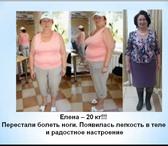 Изображение в Красота и здоровье Похудение, диеты Приглашаем в Клуб правильного питания тех,кто в Саратове 3200