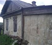 Foto в Недвижимость Продажа домов Продаётся жилой дом в Х. ОТРУБА, в ближайшем в Волгограде 280000