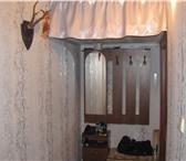 Фотография в Мебель и интерьер Мебель для прихожей Состояние отличное,внизу мягкий пуф и два в Владимире 3000