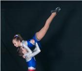 Фото в Спорт Спортивные клубы, федерации СК «Темп» ФАРР Москвы объявляет набор на в Балашихе 2600