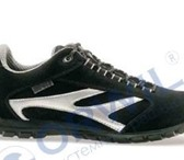 Изображение в Одежда и обувь Мужская обувь Специальная рабочая обувь  и одежда итальянской в Санкт-Петербурге 0