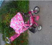 Фото в Для детей Детские коляски ХТС в Барнауле 3000