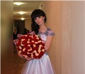 Изображение в Одежда и обувь Женская одежда Продам платье , сиреневого цвета . В отличном в Владивостоке 28000