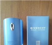 Изображение в Красота и здоровье Парфюмерия Продаю элитную парфюмерию оптом по 300 руб! в Астрахани 300