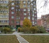 Foto в Недвижимость Коммерческая недвижимость Помещение сдается в долгосрочную аренду под в Самаре 700