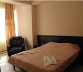 Фотография в Отдых и путешествия Гостиницы, отели В Лазаревском районе п. Лазаревское Вы найдете в Лиски 1000