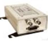 Фотография в Авторынок Моторная и системная диагностика ,продам Диагностический комплекс МТ10СОК.Входят:сканер,который в Челябинске 19000