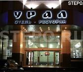 Foto в Строительство и ремонт Дизайн интерьера Мы занимаемся: - Наружной рекламой - Объемными в Перми 3000