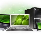 Фотография в Компьютеры Компьютерные услуги - Восстановление операционной системы - драйверы в Екатеринбурге 200