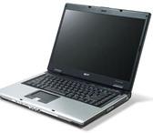 Foto в Компьютеры Ноутбуки продам асер 5100  работает  но ест проблемы в Москве 7000