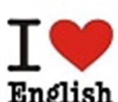 Фотография в Образование Иностранные языки Сделаю в кратчайший срок переводы текста в Уфе 100