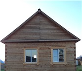 Foto в Недвижимость Аренда жилья Сдаю загородный дом 48 кв.м. необходимая в Улан-Удэ 3000