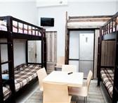 Фотография в Отдых и путешествия Гостиницы, отели Вас интересует недорогое и комфортное проживание в Москве 250