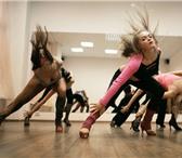 Изображение в Спорт Спортивные школы и секции Стрип-пластика - то искусство, которым должна в Челябинске 300