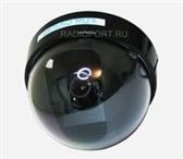 Foto в Электроника и техника Видеокамеры ПродамКупольная камера видеонаблюдения EN-DP25-32 в Екатеринбурге 1230