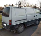 Фото в Авторынок Транспорт, грузоперевозки Аренда авто без водителя. Прокат авто без в Москве 100