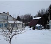 Фото в Недвижимость Сады Продаю дачу на Волге 10 сот, газ. электр, в Ярославле 2200000