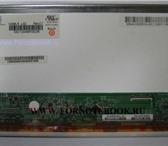 Фотография в Компьютеры Комплектующие Для Ноутбуков: TFT Матрицы,  Лампы,  CPU, в Москве 0