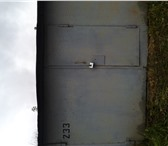 Фотография в Недвижимость Гаражи, стоянки Сдается металлический гараж в Ясенево, Москва, в Москве 4900
