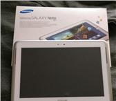 Изображение в Компьютеры Планшеты Предлагаю планшет Samsung Galaxy Note 10.1. в Челябинске 12000