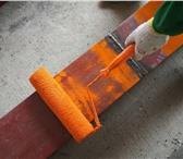 Foto в Строительство и ремонт Отделочные материалы Грунт «Инфрахим®-Цинк» предназначен для создания в Ярославле 355