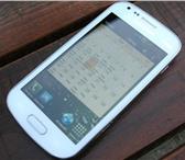 Фотография в Телефония и связь Мобильные телефоны есть небольшая трещина на панеле а так все в Усть-Лабинск 4000