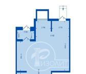Foto в Недвижимость Коммерческая недвижимость продается нежилое помещение свободной планировки в Химки 7971600