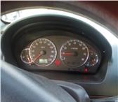 Продам авто 4395366 Hafei Princip фото в Нижнем Тагиле